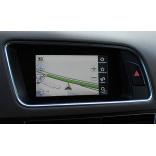 Яндекс навигация Audi Q5 (2008-2016)