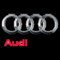 Дооснащение Audi