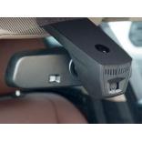 Штатный видеорегистратор BMW F10, F13, F01