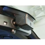 Штатный видеорегистратор BMW F30, F32, F36