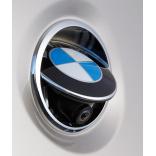 Штатная камера заднего вида BMW 6 F13