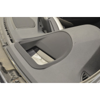 Проекция на лобовое стекло BMW 4 F32, F36