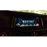 Оригинальная навигация BMW X3 NBT EVO F25 (2010-2017)