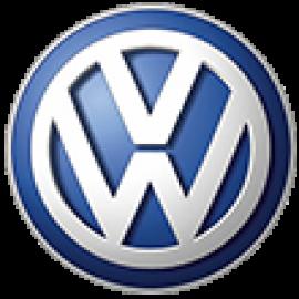 Дооснащение Volkswagen