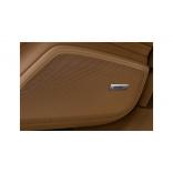 Акустическая система объемного звучания BOSE Porsche Panamera