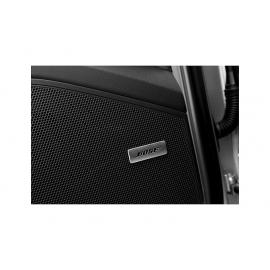 Аудиосистема BOSE Surround Sound Porsche Cayenne