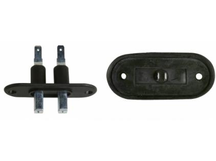 PS-30 датчик для сдвижных дверей