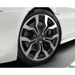 Диск колесный Audi R8 (R19)