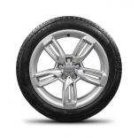 Диск колесный Audi A6 Allroad C6 (R18)