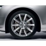 Диск колесный Audi RS6 C6 (R19)