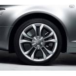 Диск колесный Audi A6 C6 (R19)