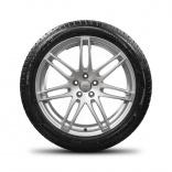 Диск колесный Audi A6 Allroad C6 (R19)