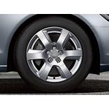 Диск колесный Audi A6 RS6 C7 (R17)