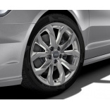 Диск колесный Audi A6 RS6 C7 (R18)