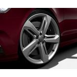 Диск колесный Audi A6 RS6 C7 (R21)