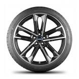 Диск колесный Audi A8/S8 4H (R21)