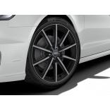 Диск колесный Audi A6 Allroad C7 (R19)