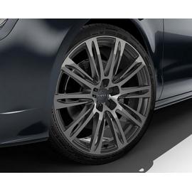 Диск колесный Audi A7-RS7 (R20)