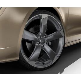 Диск колесный Audi A7-RS7 и A8/S8 4H (R21)