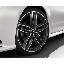 Диск колесный Audi A7-RS7 и A8/S8 4H (R20)