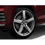 Диск колесный Audi Q5 New FY (R21)