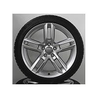 Диск колесный Audi TT (R18)