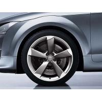 Диск колесный Audi TT (R19)