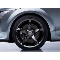 Диск колесный Audi TT (R20)