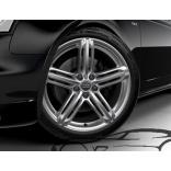 Диск колесный Audi A4/RS4 B8 (R19)