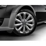 Диск колесный Audi A4 Allroad B8 (R18)