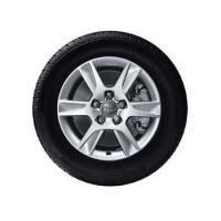 Диск колесный Audi A3/RS3 8P (R16)