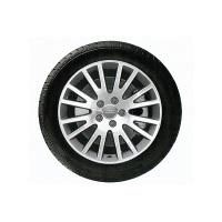 Диск колесный Audi A3/RS3 8P (R17)