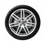 Диск колесный Audi A3/RS3 8P (R18)