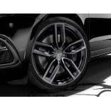Диск колесный Audi Q5/SQ5 8R (R21)
