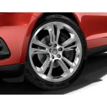 Диск колесный Audi Q5/SQ5 8R (R20)
