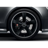 Диск колесный Audi A4/RS4 и A5/RS5 B8 (R20)