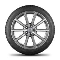 Диск колесный Audi Q3/RSQ3 8U (R19)