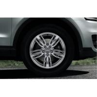 Диск колесный Audi Q3/RSQ3 8U (R17)