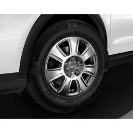 Диск колесный Audi Q3/RSQ3 8U (R16)