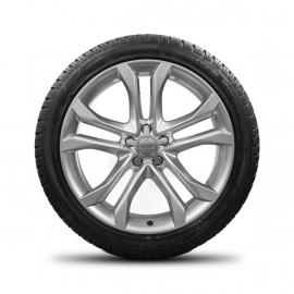 Диск колесный Audi Q3/RSQ3 8U (R18)