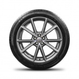 Диск колесный Audi A3 8V (R19)