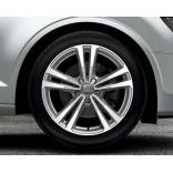 Диск колесный Audi A3 8V (R18)