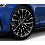 Диск колесный Audi A5 S5 New B9 (R19)