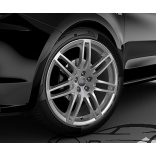 Диск колесный Audi A1 8X (R18)