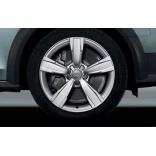 Диск колесный Audi A4 Allroad и A5/RS5 B8(R18)