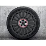 Диск колесный BMW MINI F60 (R19)