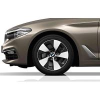 Диск колесный BMW 7' G11/G12, 6' G32 и 5'G30/G31/G38 (R17)