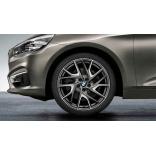 Диск колесный BMW 2' F45/F46 (R19)