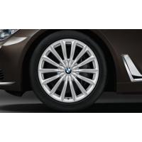 Диск колесный BMW 7' G11/G12 и 6' G32 (R19)