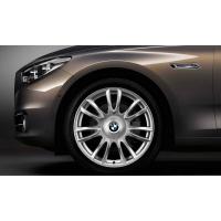 Диск колесный БМВ 7' F01/F02/F04 и 5' F07 (R20)